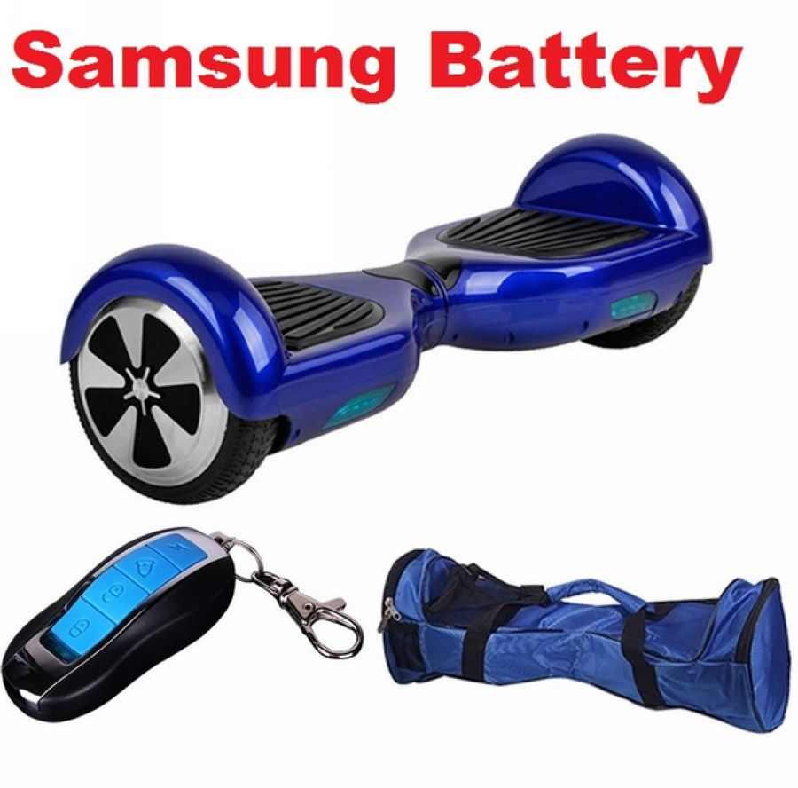 no tax 2 wheel electric standing scooter hoverboard hover. Black Bedroom Furniture Sets. Home Design Ideas