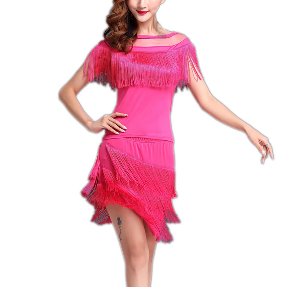 de robe d 39 achat promotion achetez des de robe d 39 achat promotionnels sur alibaba. Black Bedroom Furniture Sets. Home Design Ideas