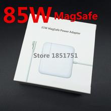 Есть упаковка ноутбук 85 Вт AC адаптер питания для APPLE MacBook Pro 15 » 17 » A1222 A1290 A1343 L