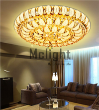 Manufactory New Arrival K9 Crystal Chandelier Pendant Lamp Luxury Crystal Ceiling Light Fixture Lusters Stock Free Shipping(China (Mainland))