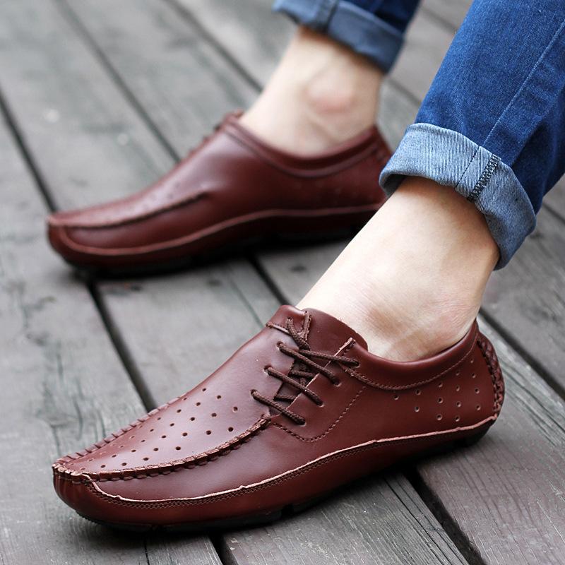 Chaussures Homme Tendance 2015 Tendance Hommes Chaussures