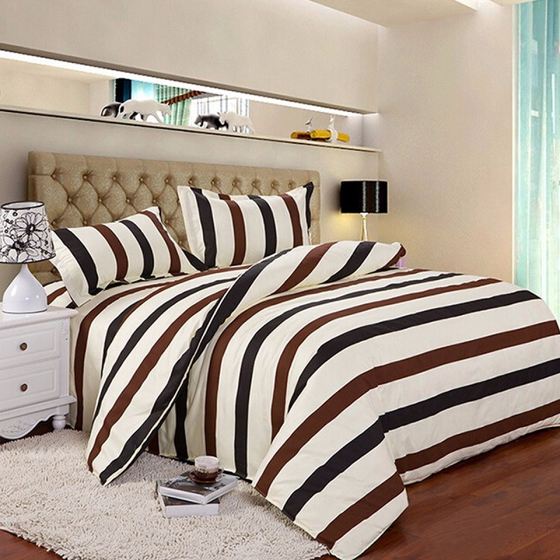 Bedding Set Duvet Cover Pillow Case Quilt Cover Family Designer Single Double King All Size Home Hotel Bedroom Supplies(China (Mainland))