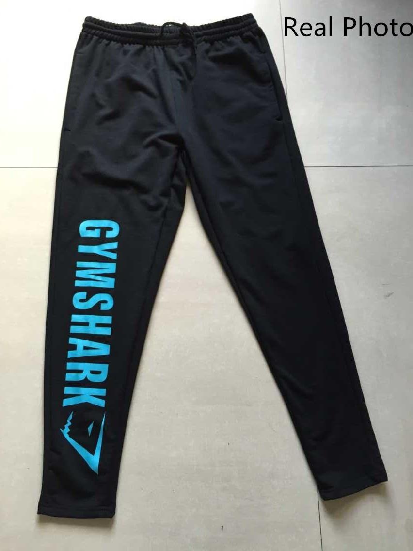 Pants On Sale For Men