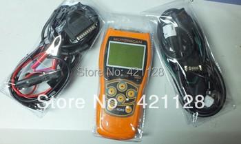 motor diagnostic tool motorcycle scan tool ED100 motorbike scanner