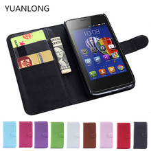 Buy 1PCS/lot Sony Xperia T2 Ultra XM50h Cover Case Luxury Litchi Texture Wallet Leather Case Flip Magnetic Case Card Slot for $3.35 in AliExpress store