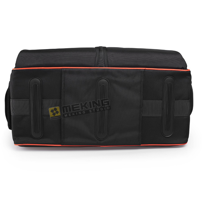 Polyester Waterproof Protective Camera Bag For Canon Nikon Sony DSRL Camera Photography Video Collection Camcorder Hard Bags