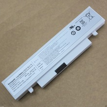 6Cells 11.1V 4400mah Laptop Battery For Samsung Q328 Q330 X520 X418 X420 NB30 N210 N220 N218 X320 AA-PB1VC6W
