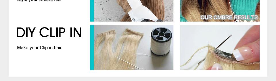 6a Virgin Human Hair Loose Body Wave Unprocessed Hair Extension Natural Color 1B 1PC LOT Fast Shipping Malaysian Virgin Hair