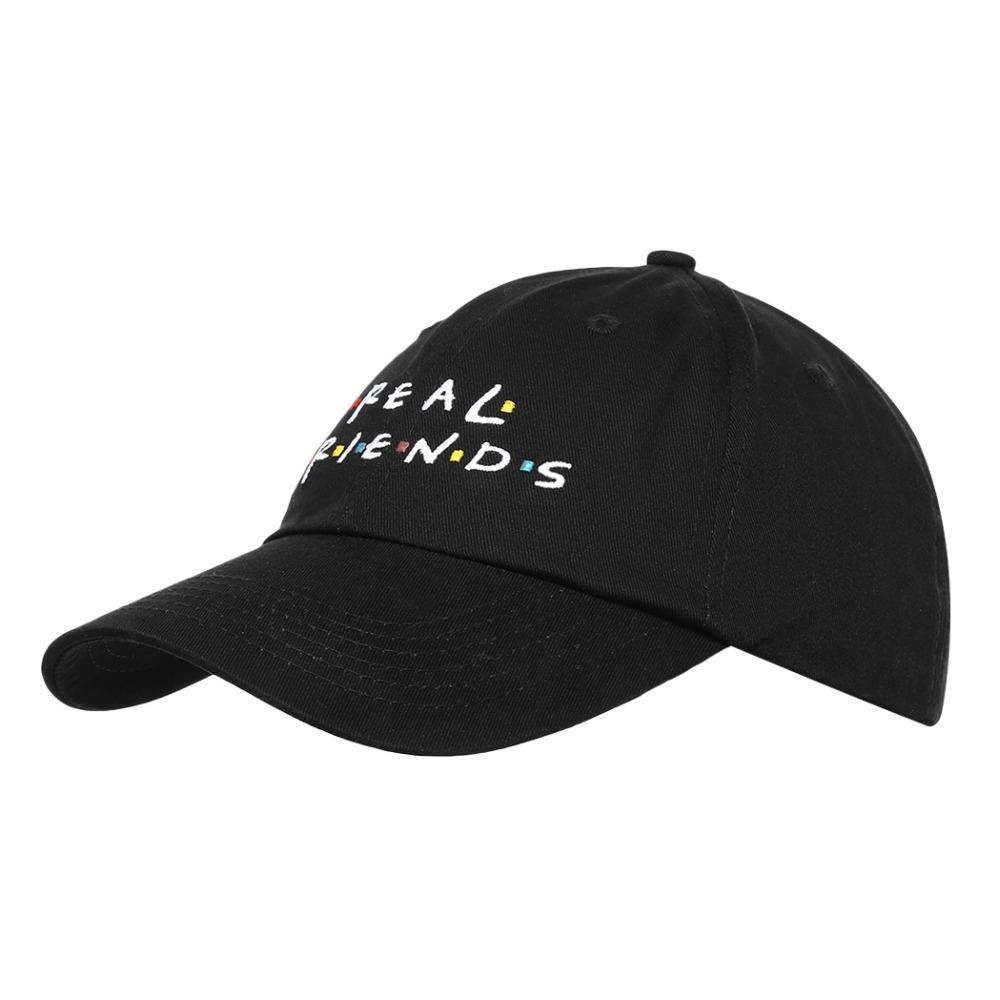 branded baseball caps (2)