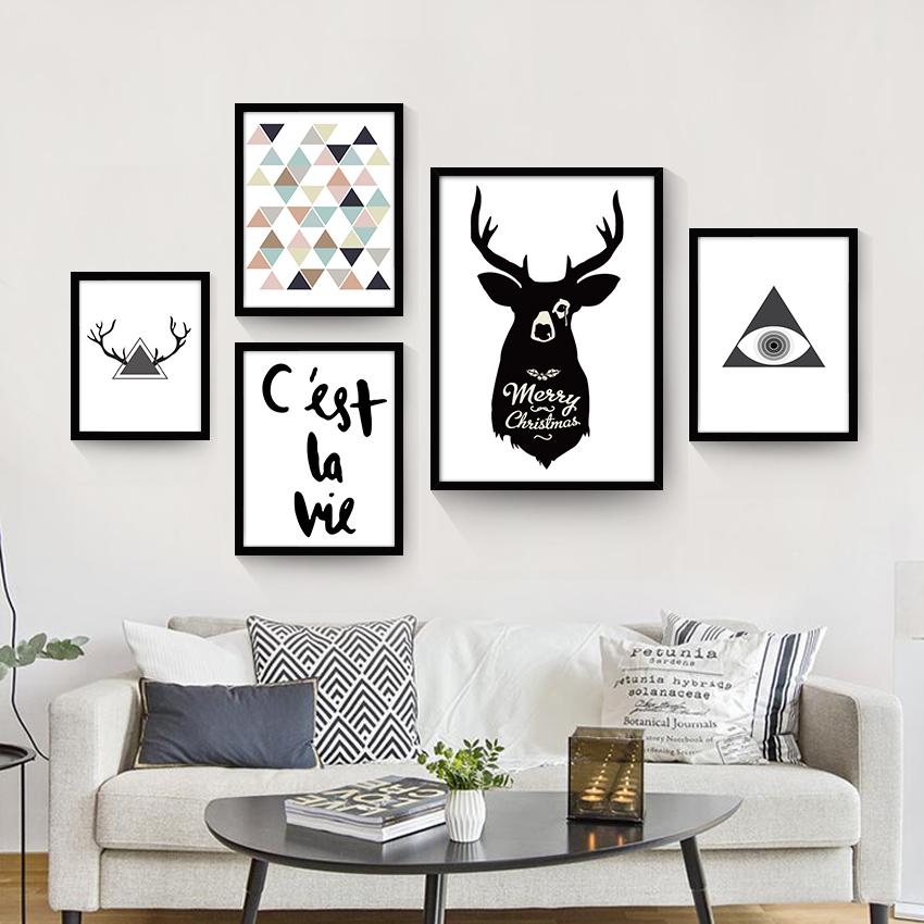online kopen wholesale woonkamer ikea uit china woonkamer ikea groothandel. Black Bedroom Furniture Sets. Home Design Ideas