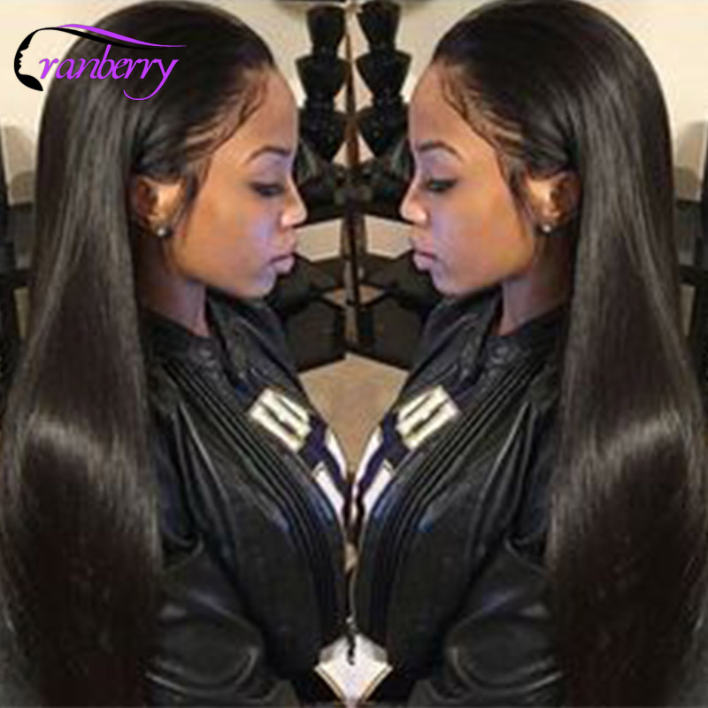 Sassy Girl Indian Virgin Hair Bohemian Hair Extensions Ross 4 Bundles Virgin Hair Bundle Deals Indian Virgin Hair Straight Bhf(China (Mainland))