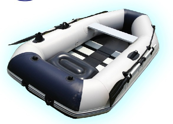 motor boat/outboard/boats rubber/pontoon boat/rubber boats/inflatable water/sailboat/300/dinghy/hovercraft/marine equipment(China (Mainland))