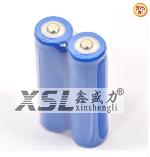 18650 Lithium ion Rechargeable Battery 5000 mah LED Flashlight battery 3.7 V Digital+ - Global DreamWorks store