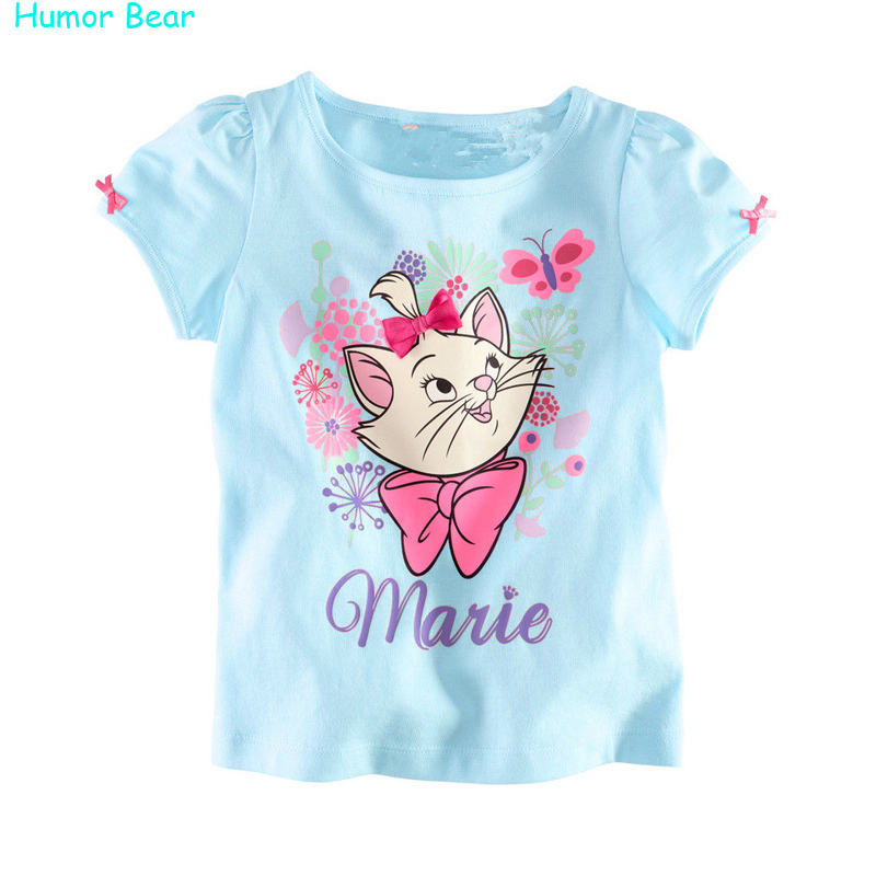 Girls T Shirts Related Keywords Girls T Shirts Long Tail