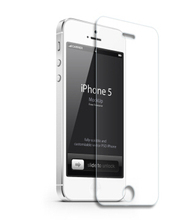 For iphone 5 Tempered Glass Screen HD 0.26mm Protector Protective Film For iphone 5 5C 5S Pelicula De Vidro