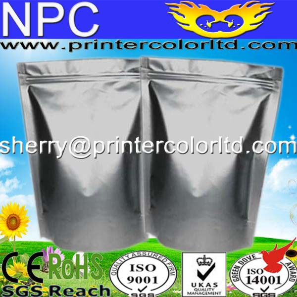 Порошок тонер NPC www.printercolorltd.com/www.toner-cartridge-chip.com.cn MB451 OKI OKI mb/451/dn OKIdata b/401/d refill powder for OKI-DATA MB451 MFP for OKI-Data MB-451-dn color toner powder for oki ml5300 ml5400 printer use for okidata ml 5400 ml 5300 toner refill powder for oki 5400 toner powder