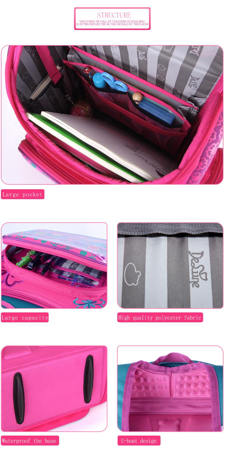 girls school bag (6)