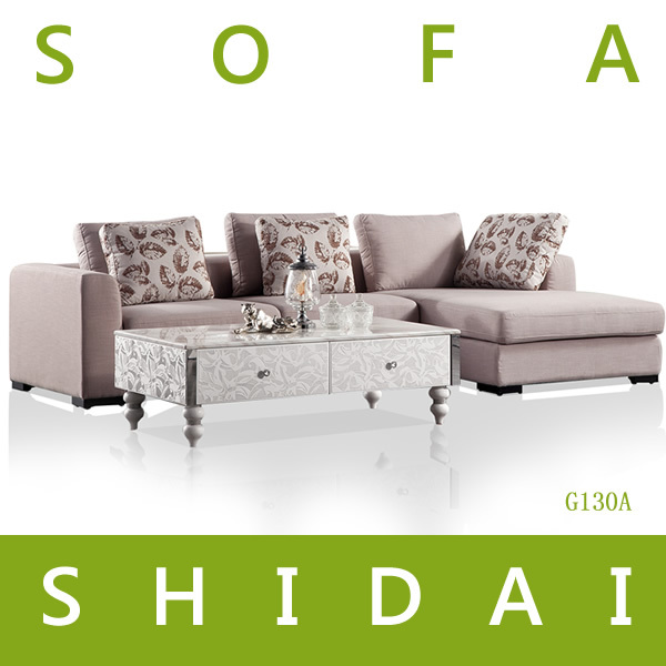 Small corner sofa sofa set living room furniture for Living room sofas for sale