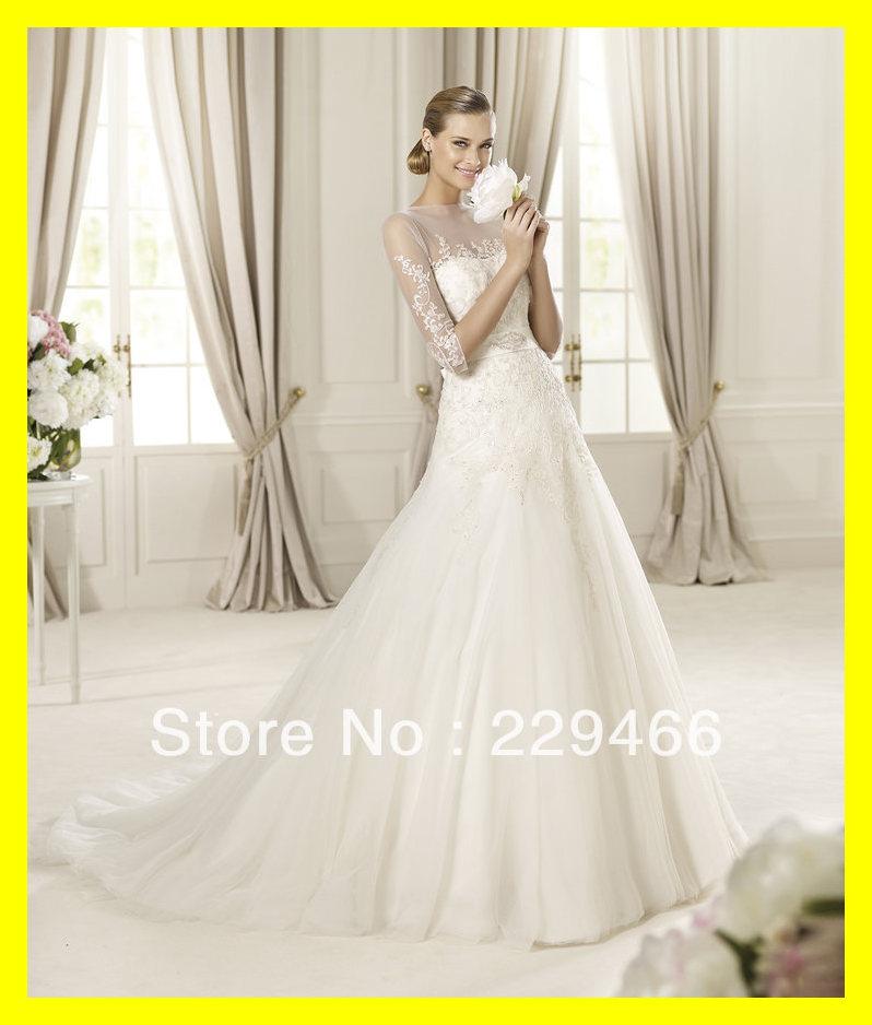 Exotic wedding dresses high street cheap short petite for Petite short wedding dresses
