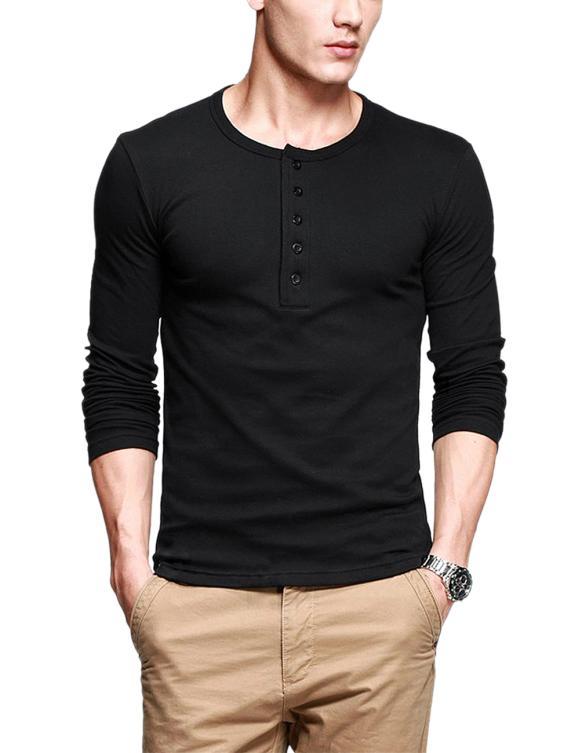 designer shirts for men 2014 wwwimgkidcom the image