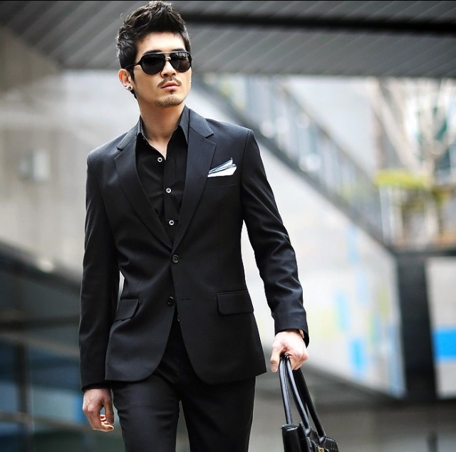 Online Get Cheap Mens Suit Sets -Aliexpress.com | Alibaba Group