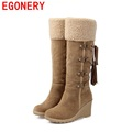 To get coupon of Aliexpress seller $110 from $199 - shop: egonery Official Store in the category Shoes