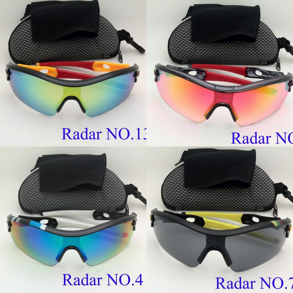 Мужские солнцезащитные очки Radar 2015 мужские солнцезащитные очки radar 2015