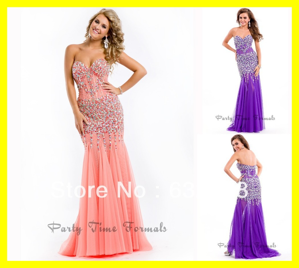 Very Cheap Party Dresses Uk 10
