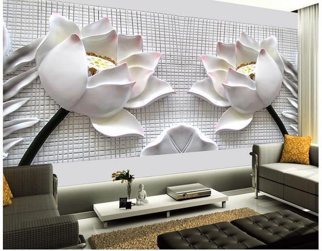 Buy papel de parede european high end for High end wallpaper