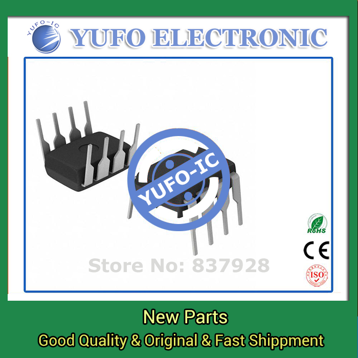 Free Shipping 10PCS TLE2426CP genuine authentic [IC VREF GND REF ADJ 8DIP]  (YF1115D)