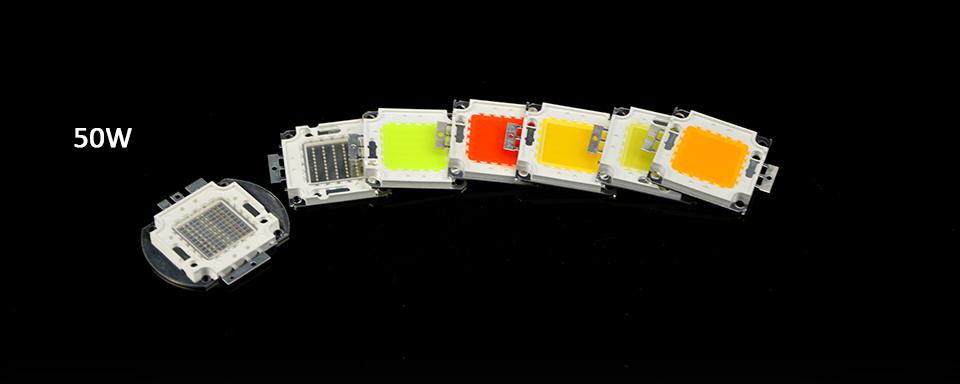 LED---50W-7-2_12