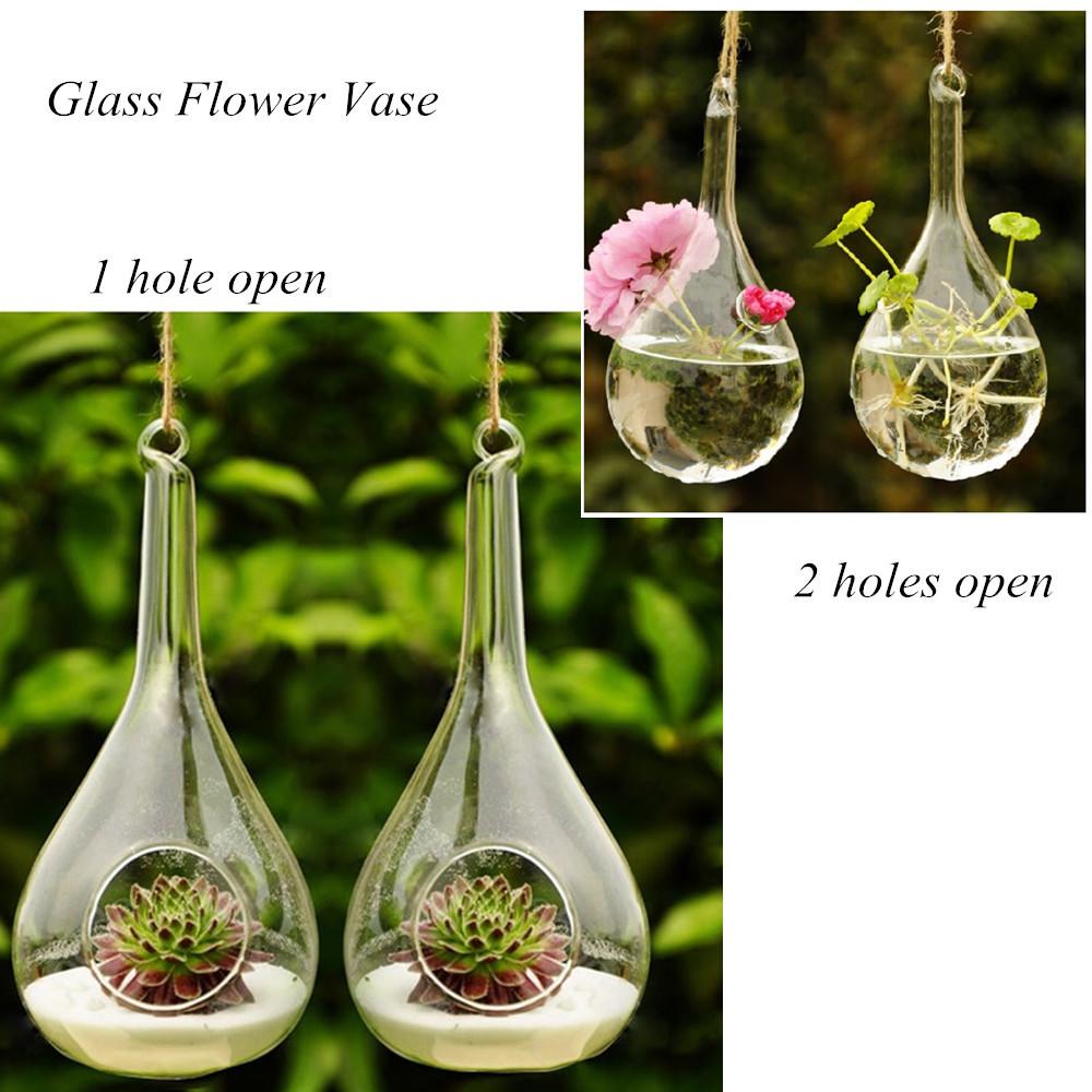 achetez en gros boule pendante vase en verre en ligne des grossistes boule pendante vase en. Black Bedroom Furniture Sets. Home Design Ideas