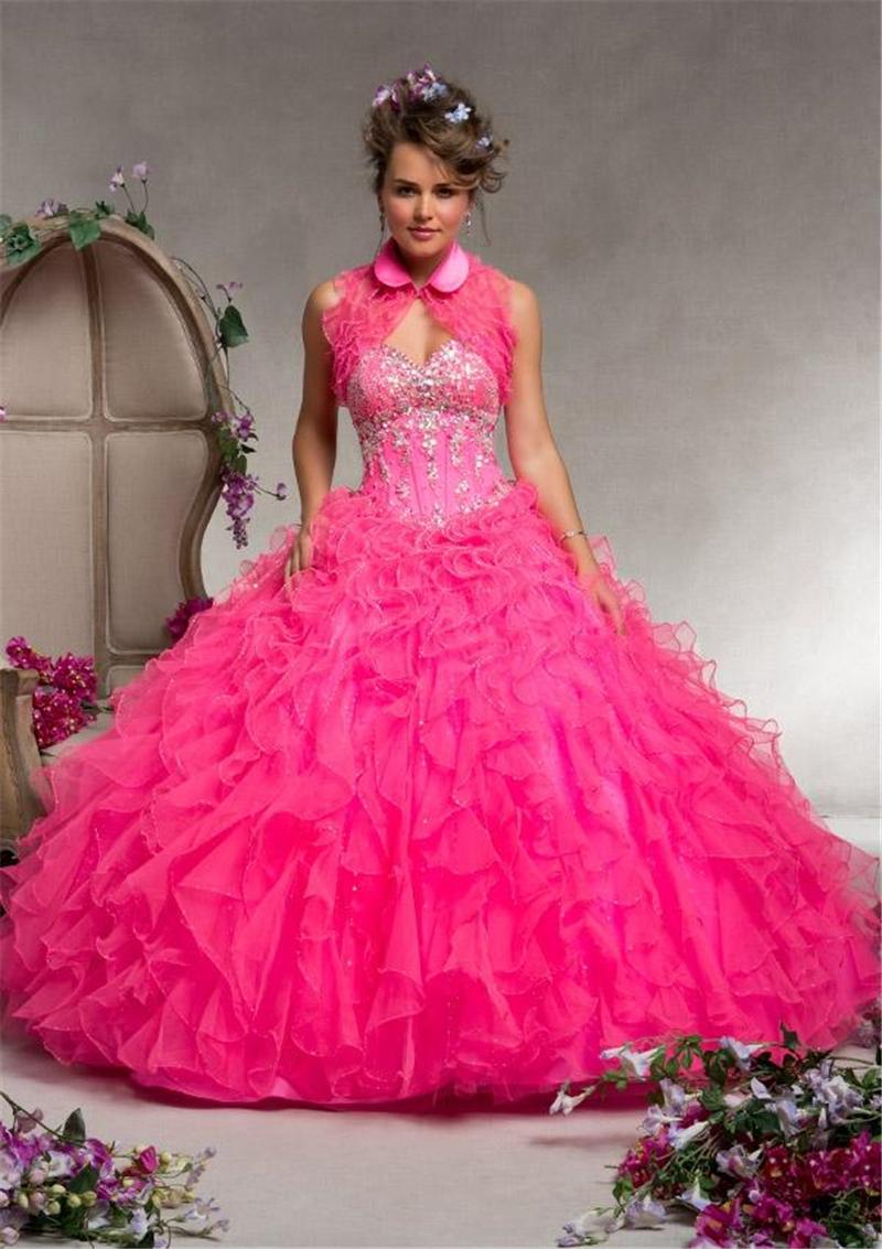 Encantador Vestidos De Novia Europeos Viñeta - Ideas de Vestidos de ...