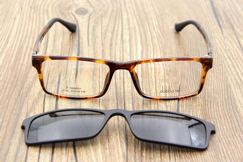 Light Glasses Frame Material : Aliexpress.com : Buy Ultem Ultra Light Myopia Glasses ...