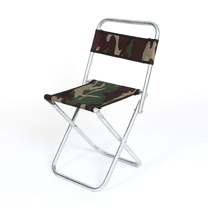 Popular Camo Folding Chair Buy Cheap Camo Folding Chair lots from China Camo