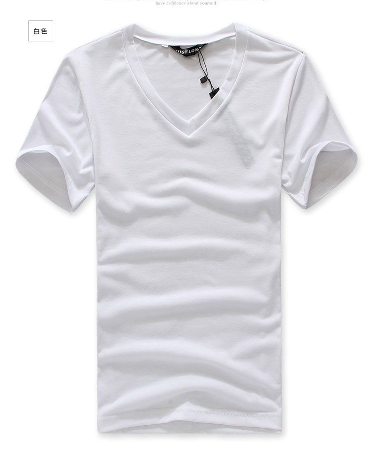 Shop a large selection of Men's T Shirts in all colors on shopnow-ahoqsxpv.ga Free shipping on orders over $ LIFE IS A BEAUTIFUL SPORT What's New. Blue White Red Grey Black Green Beige Yellow Pink Brown Orange Purple Men's Lacoste SPORT Tennis Crew Neck Tech Jersey & Mesh T-shirt .