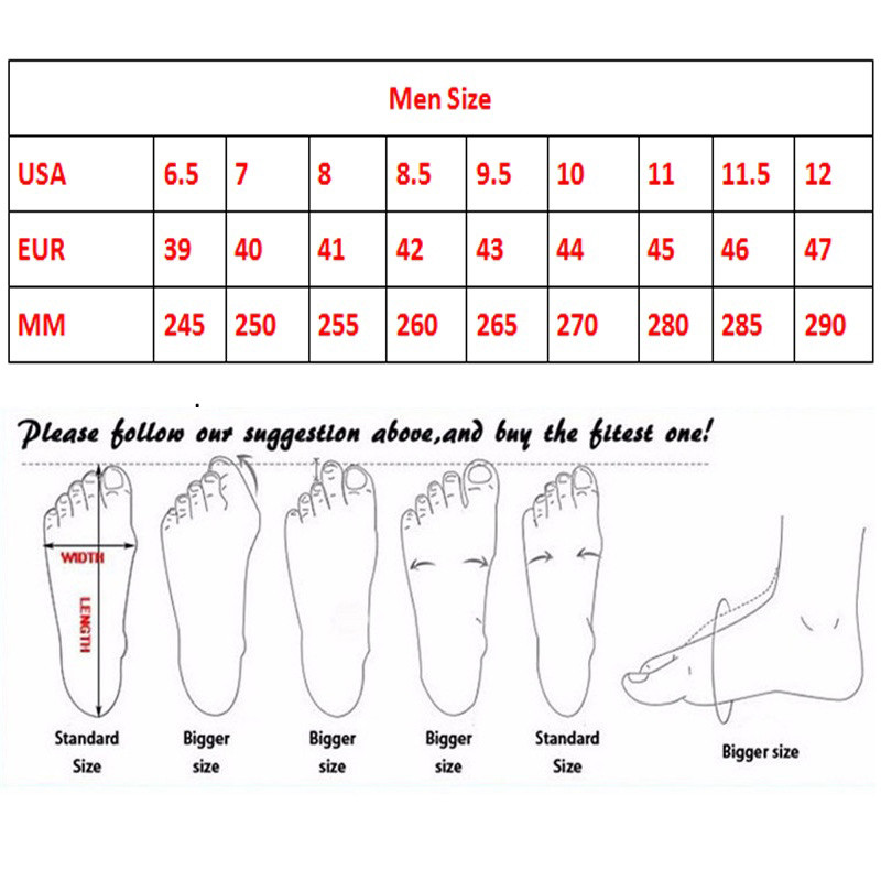 Sport Basket Shoes For Men High Top Casual Air Walking Shoes PU Leather Superstar Trainers Zapatillas Botas Mujer Red Breathable