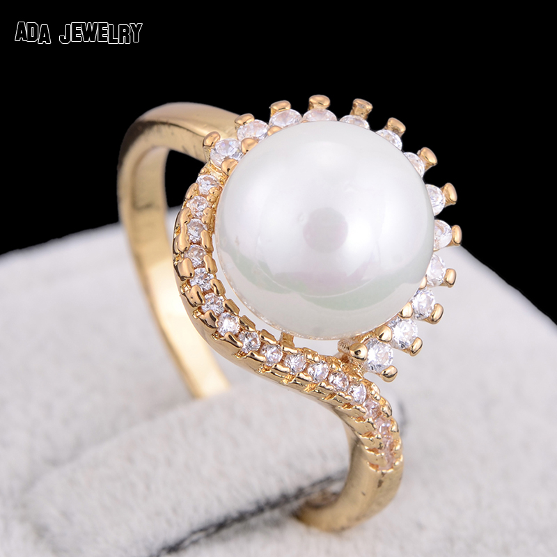 aliexpress buy unique design fashion simulated pearl