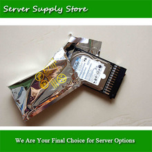 431958-B21 432320-001 146GB 3G 10K 2.5 SP SAS HDD, New retail, in stock, fast shipping.(China (Mainland))