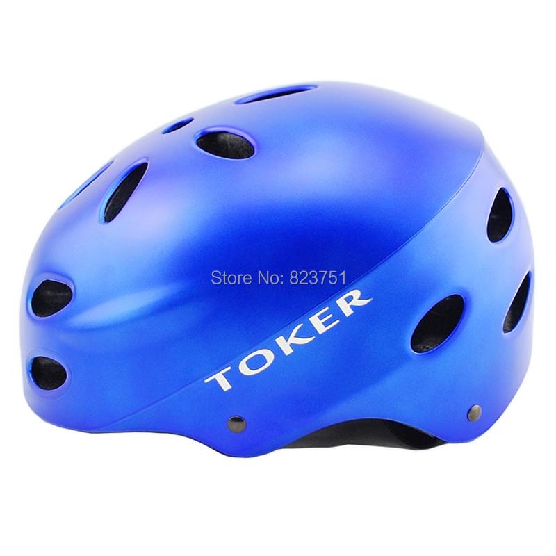 Child Cycling Helmet or Bicycle Helmet Bike/Skating/Hip-hop/Roller/Skateboard/Scooters Protect Helmet (TK-14)(China (Mainland))