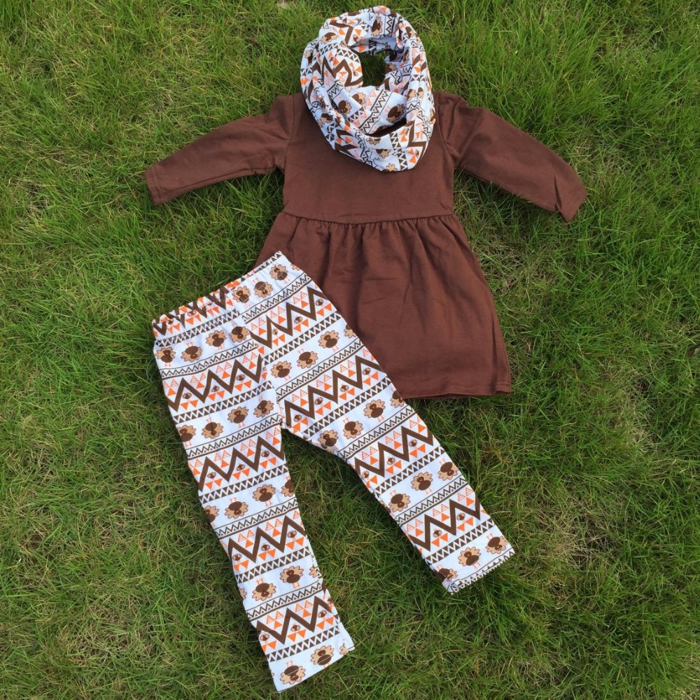 Fall Clothes For Girls