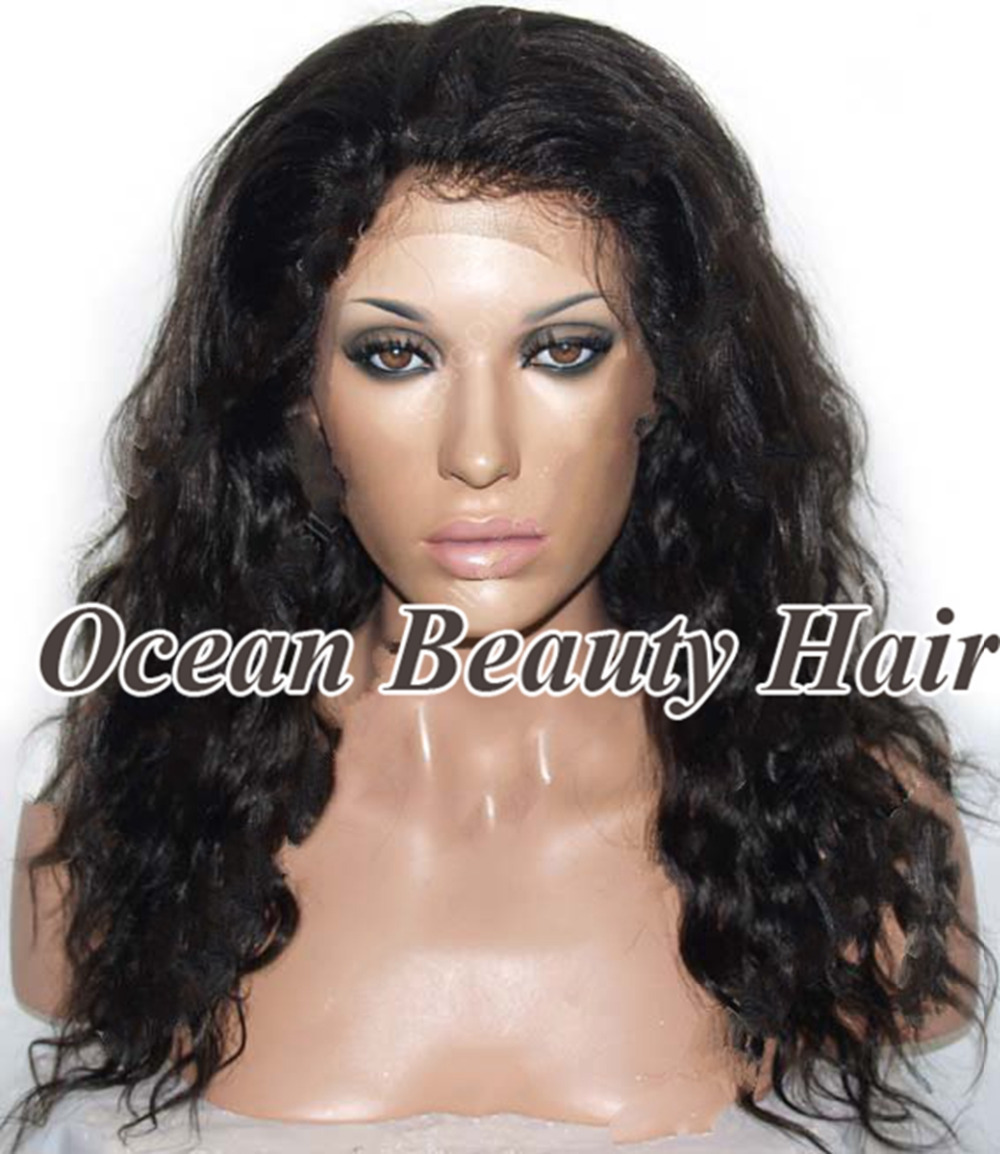 Where Can I Buy Cheap But Good Wigs 55