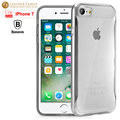 Baseus For iphone 7 case transparent Protection cover for iphone 7 4 7 inch 2 in