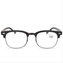 frames for glasses online 5q08  reading glasses online 2017