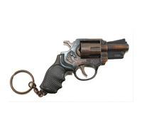 Игрушечное оружие 6pcs/tou