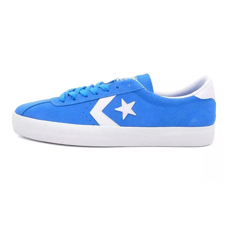 100% original Converse women and mens Skateboarding Shoes 147454 Canvas sneakers Unisex free shipping <br><br>Aliexpress