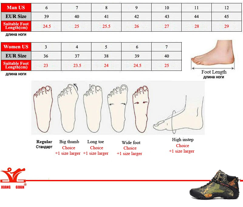 XIANG GUAN New summer Spring  Autumn England Fashion Men women shoes Zapato Casual shoes Loafer flats Slip on shoes 3377