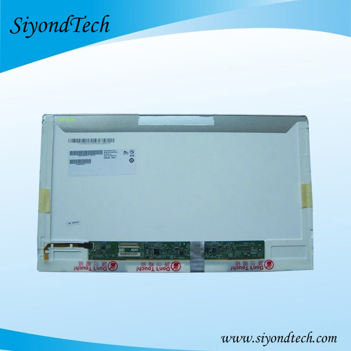 Laptop LCD Screen Display Acer Aspire E1-571 15.6 WXGA HD - Siyond Technologies-laptop parts supplier store