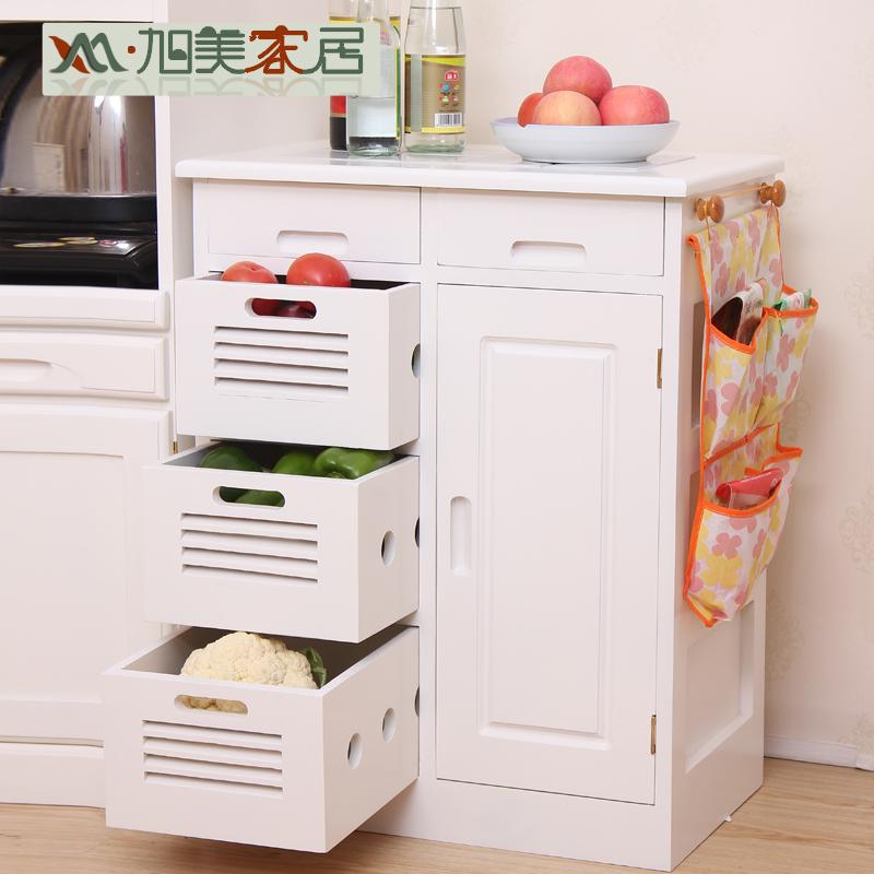 Keuken Opbergkast : 800 x 800 jpeg 250kB, -kast-keuken-kast-opbergkast-kast-ventilatie