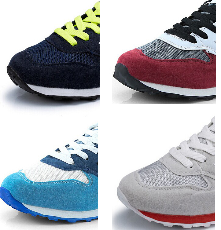 new sport shoes 2014 28 images buy 2014 new sneakers s